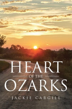 Heart of the Ozarks