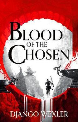 Blood of the Chosen
