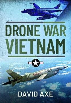 Drone War Vietnam