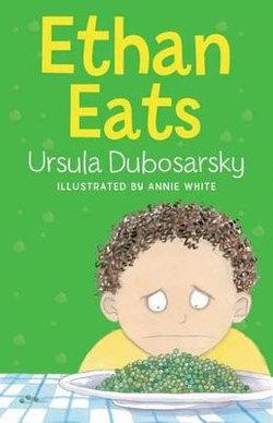 Ethan Eats