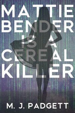 Mattie Bender is a Cereal Killer