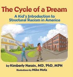 The Cycle of a Dream