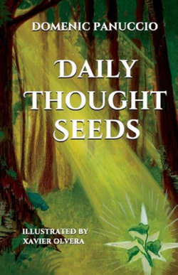 Daily Thought Seeds
