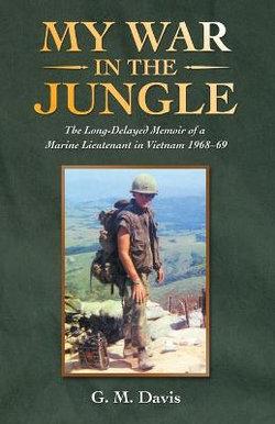 My War in the Jungle