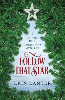 Follow That Star