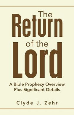 The Return of the Lord