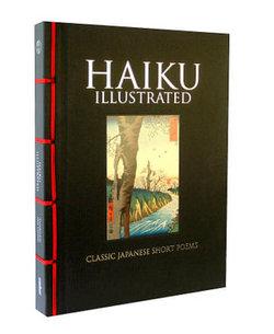 Haiku Illustrated