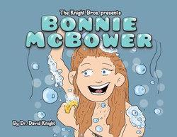 BONNIE McBOWER