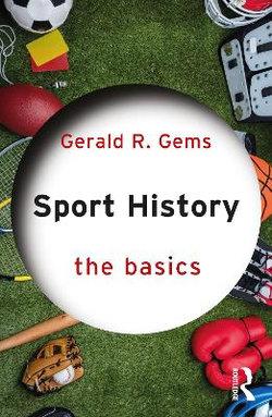 Sport History