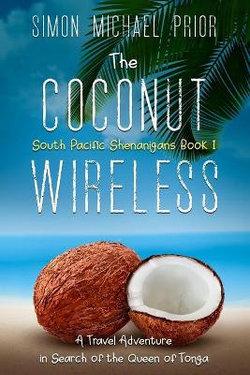 The Coconut Wireless