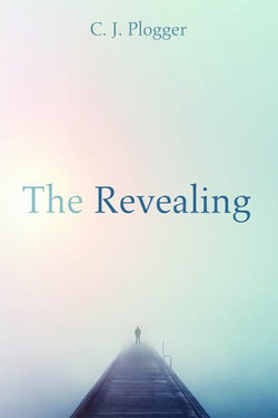 The Revealing