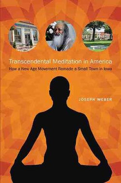Transcendental Meditation in America