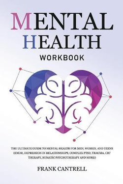 Mental Health Workbook