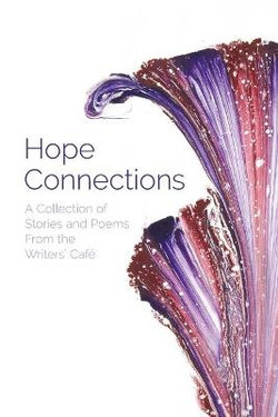 Hope Connections