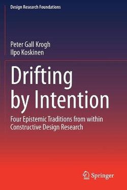Drifting by Intention