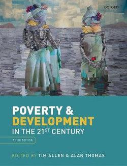 Poverty Development