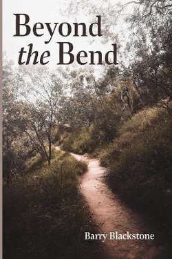 Beyond the Bend