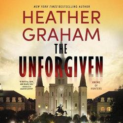 The Unforgiven LIB/e