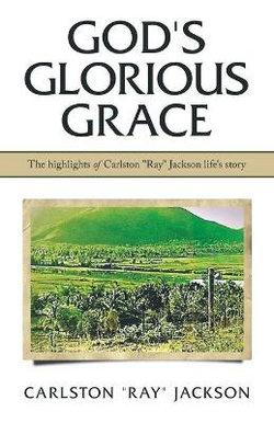 God's Glorious Grace