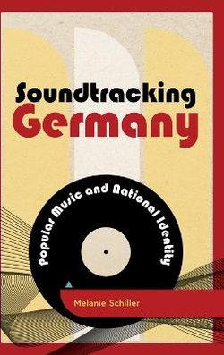 Soundtracking Germany