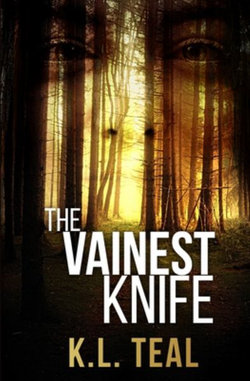 The Vainest Knife