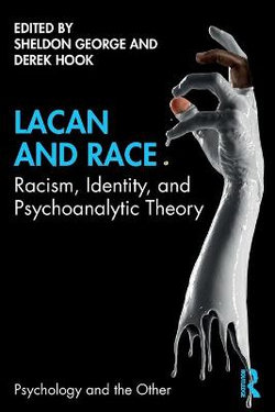 Lacan and Race