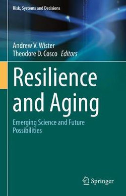 Resilience and Aging