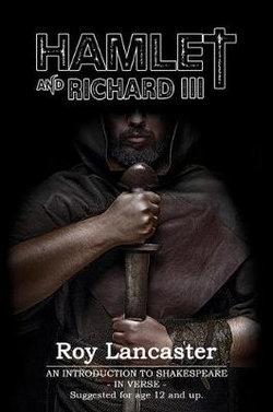 Hamlet and Richard III
