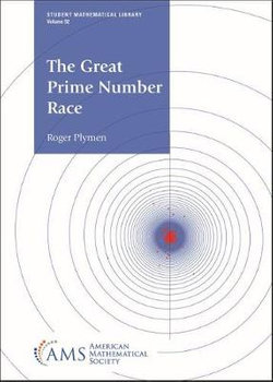 The Great Prime Number Race