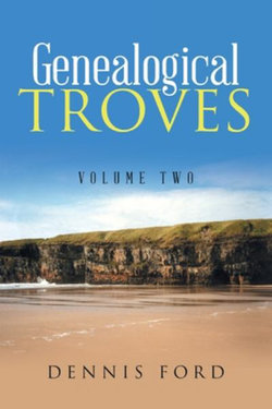 Genealogical Troves