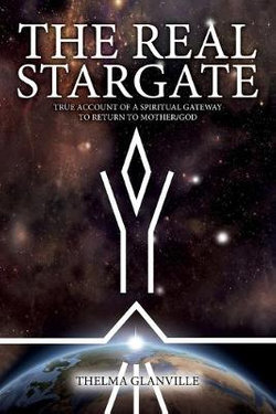 The Real Stargate