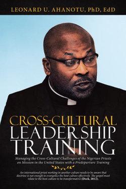 Cross-Cultural Leadership Training