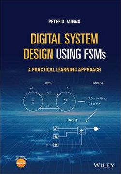 Digital System Design Using FSM's
