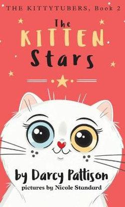 The Kitten Stars