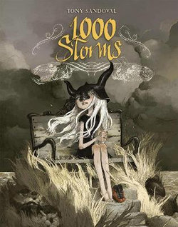1000 Storms