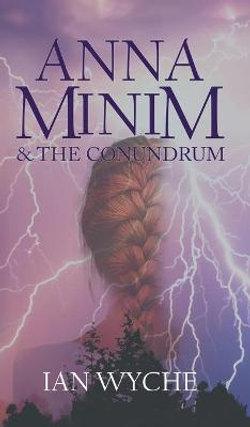 Anna Minim and the Conundrum