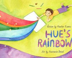 Hue's Rainbow