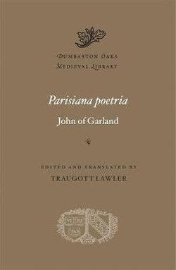 Parisiana Poetria