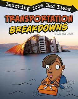 Transportation Breakdowns