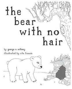 The Bear with No Hair