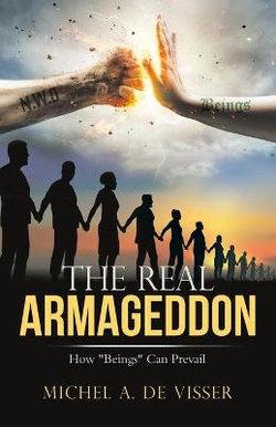 The Real Armageddon