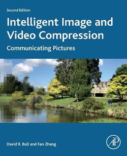 Image and Video Compression