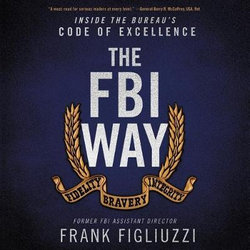 The FBI Way LIB/e