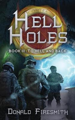 Hell Holes 3