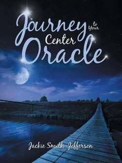 Journey to Your Center Oracle