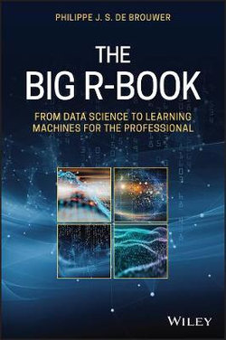 The Big R-Book