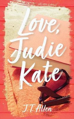 Love, Judie Kate