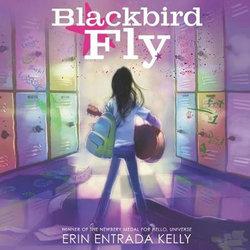Blackbird Fly LIB/e