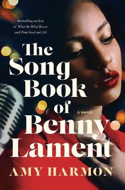 The Songbook of Benny Lament
