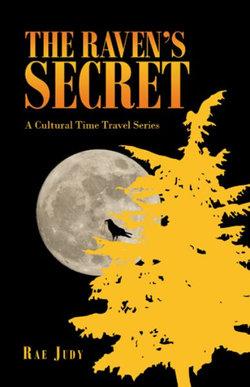 The Raven's Secret